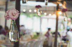 casamento-sem-grana-espirito-santo-chacara-decoracao-faca-voce-mesmo-estilo-rustico-caixotes-de-madeira (32)