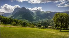 Sibillini - Monte Bove | Flickr - Photo Sharing!