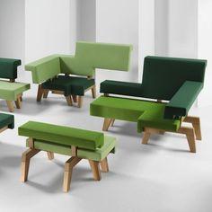 recherche google dbs project pinterest. Black Bedroom Furniture Sets. Home Design Ideas
