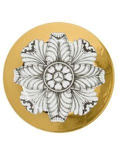 Fornasetti - Plates & Designer Homeware - Farfetch