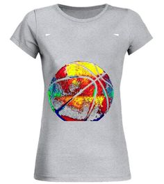 """# Cool Basketball T-Shirt .  Special Offer, not available in shops      Comes in a variety of styles and colours      Buy yours now before it is too late!      Secured payment via Visa / Mastercard / Amex / PayPal      How to place an order            Choose the model from the drop-down menu      Click on """"Buy it now""""      Choose the size and the quantity      Add your delivery address and bank details      And that's it!      Tags: Cool Basketball T-Shirt Sport Game Set Basket Ball Home…"""