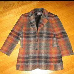 buy popular 5efec b4670 Vintage LL Bean Woolrich Pendleton Filson Orvis