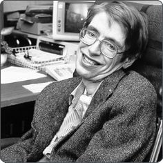 """Steven Hawking    My favorite quote  """"I am not religious in the normal sense""""  I believe that """"the universe is governed by the laws of science"""". The laws may have been decreed by God, but God does not intervene to break the laws."""