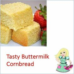Tricks of the Mommy Trade: Broiler Corn | Yummy for the Tummy ...