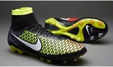 more photos b0a62 7fe07 Nike Magista Obra FG Soccer Cleats Soccer Boots, Football Shoes, Latest  Football Boots,