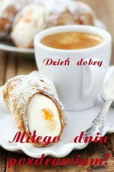 Fondue, Good Morning, Ethnic Recipes, Desserts, Heart, Good Morning Friends, Girlfriends, Buen Dia, Tailgate Desserts