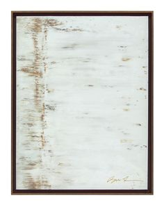 Bonnie Fuchs' Burning the Candle at Both Ends I - Wall Decor - Mirrors & Wall Decor - Our Products
