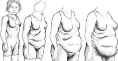Nedaří se vám zhubnout? Důvodem může být vysoká hladina jednoho hormonu, který ovlivňuje hubnutí. Tento stav lze zvrátit takto.