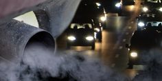 Fast Track to Cleaner Diesel Exhaust Diesel Cars, Diesel Engine, Latest Science News, Combustion Engine, Chemical Engineering, Car Manufacturers, Exhausted, Roads, Countries