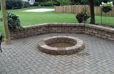 Project Yourself Outdoor Fireplace   SUNCRAFT   Fire Pit Builder, Outdoor Pizza Oven, Outdoor Fireplace ...