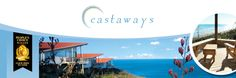 Castaways is located in Karioitahi Beach, Auckland NZ. Features luxury accommodation, day spa, fine dining and glamping. Castaway Resort, Luxury Accommodation, Spa Day, Auckland, Glamping, Wedding Venues, Dining, Beach, Wedding Places