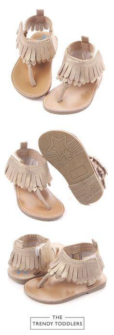 Butterfly Twists NEW Ora rose gold glitter memory foam flip flops sandals 3-9