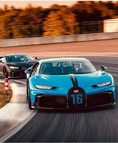 Bugatti Cars, Shiva, Vehicles, Car, Vehicle, Lord Shiva, Tools