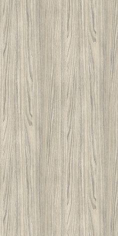 Plastic Sheets, Wood Texture, Southeast Asia, Teak, Hardwood Floors, Thailand, Shop, Wood Floor Tiles, Wood Flooring