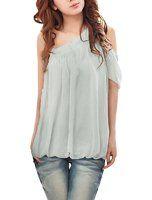 Women S Blouses Shirts In Canada Walmart Canada Fashion
