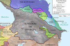 Localizador Mapa De Eslovaquia Eslovaquia BratislavaSlovakia - Mapa de georgia