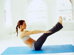 Weight Loss Yogas: Importance of Yoga In Losing Weight