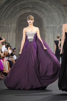 Stephane Rolland 2011/2012