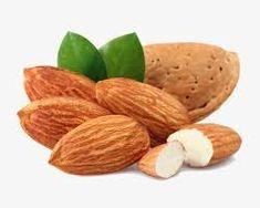 Les aliments rassasiants qui font maigrir - AidePourMaigrir.com