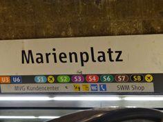 München - 2011