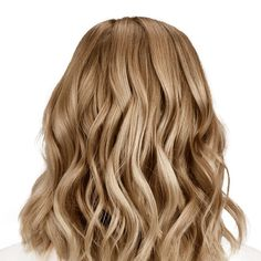 Blonde Hair Color Ideas Discover Bologna Blonde - Cool dark blonde with smoky undertones. Neutral Blonde Hair, Dark Blonde Hair Color, Blonde Hair Makeup, Dyed Blonde Hair, Honey Blonde Hair, Blonde Hair Looks, Hair Color Highlights, Brown Hair Colors, Chunky Highlights