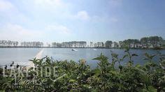 Lakeside Paradise - Intro by Tom     Knokke Heist - Belgique