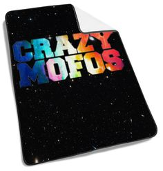 1D One Direction Crazy Mofos Galaxy Blanket\ #blanket #home kitchen #Bedding #Bed Blankets #1d #one direction
