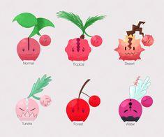 http://pokemon-variations.tumblr.com/image/119184084041