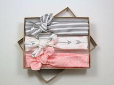 Baby Headwrap/ Newborn Headwrap/ Arrow Chevron Pink Baby Head Wrap/ Infant Headband/ Pink Toddler Turban Headband by LittleHighbury on Etsy https://www.etsy.com/listing/184758434/baby-headwrap-newborn-headwrap-arrow