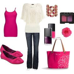 109 Best My Style images  26b69e906