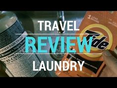 The ultimate travel laundry guide. Laundromats, clothes that travel well and hand washing clothes while traveling. Pack with laundry in mind. Hand Washing, Washing Clothes, Search Everything, The Older I Get, Doing Laundry, Travel Kits, Ultimate Travel, Packing Tips, Diy Kits