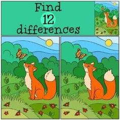 Help My Kid Learn is a project brought to you by NALA, the National Adult Literacy Agency Spot The Difference Puzzle, Find The Difference Pictures, Best Group Costumes, All Robins, Hidden Pictures, Picture Puzzles, Motor Activities, Brain Teasers, Worksheets For Kids