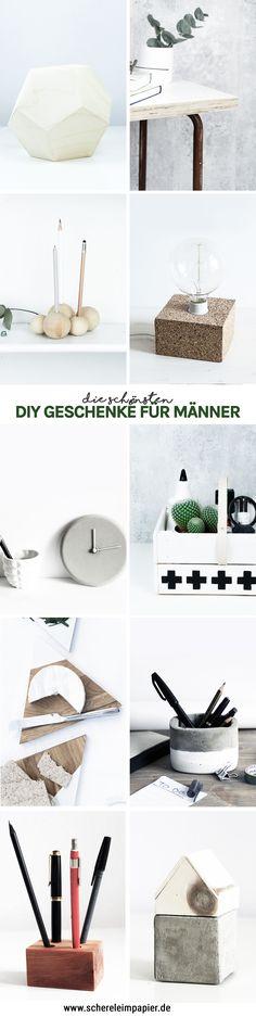 die besten 25 kleine geschenke f r m nner ideen auf pinterest berraschung freund geschenke. Black Bedroom Furniture Sets. Home Design Ideas