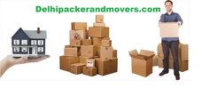 Packers and Movers Gurgaon, Packers and Movers in Gurgaon, commercial shifting services, Local domestic shifting, Packers movers Gurgaon. Further Info call us (+91)-9999961451 or Visit Here: http://www.delhipackerandmovers.com