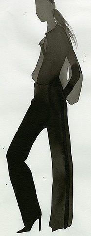 Mats Gustafson