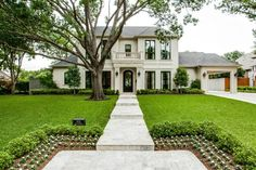 Are you ready to purchase a luxury property in North Dallas? This beauty is close to The Hockaday School with easy access to the North Dallas Tollway and Highway 635! Click the picture and call me to schedule a showing!