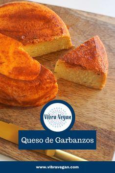 Sin Gluten, Gluten Free, Cocina Natural, Sweet Potato, Cooking Recipes, Potatoes, Bread, Chorizo, Vegetables