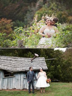 wedding | Simmone von Sydney Photography