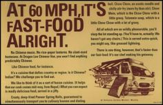 Fast food truck image. Copy
