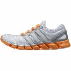 official photos 790dc e605d adidas  adipure crazy quick w Textile (Mesh) Comprar Zapatillas, Zapatos  Deportivos Adidas
