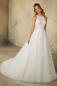 wedding dresses lace & wedding dresses _ wedding dresses lace _ wedding dresses vintage _ wedding dresses ball gown _ wedding dresses simple _ wedding dresses mermaid _ wedding dresses with sleeves _ wedding dresses a line Cute Wedding Dress, Wedding Dress Trends, Wedding Dress Sleeves, Best Wedding Dresses, Bridal Dresses, Bridesmaid Dresses, Modest Wedding, Wedding Dresses With Straps, Wedding Ideas