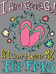 Yep, every color, every size heel!