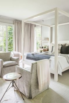 Best 40 Best Bedroom With Sitting Area Images In 2018 Living 400 x 300