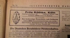 FK1926.JPG