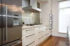 Classic Kitchen | The Kitchen Place | Melbourne, Australia