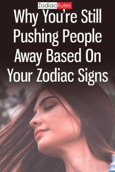 #Pisces #people #zodiac relationships scorpio pushing partner divorce taurus pisces zodiac people youre signs based still your away Why Youre Still Pushing People Away Based On Your Zodiac Signs   You can find Pisces and more on our website Numerology Numbers, Numerology Chart, Astrology Zodiac, Astrology Signs, 2018 Astrology, Astrology Compatibility, Astrology Numerology, Astrology Chart, Libra Relationships