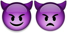 Simple emoticons have been around for a while but it's the rise of smartphones that have really brought them into the mainstream. They're used everywhere; from text messages to Instagram hashtags. However, what each character means is often subject to debate. Unicode publish standards on what each emoji should represent, but they are not always…