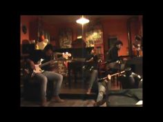 IL FLUSSO (band)
