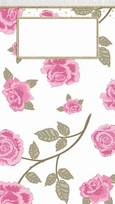 Pink roses with white background iPhone lock screen Gold Wallpaper Hd, Lock Screen Wallpaper Iphone, Cute Wallpaper For Phone, Flower Phone Wallpaper, Locked Wallpaper, Cellphone Wallpaper, Wallpaper Backgrounds, Flower Images Hd, Beautiful Pink Roses