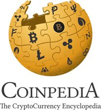 Hub for complete information on crypto coins, currencies and known as the online information platform of crypto currencies, List your coin and get coin updates.